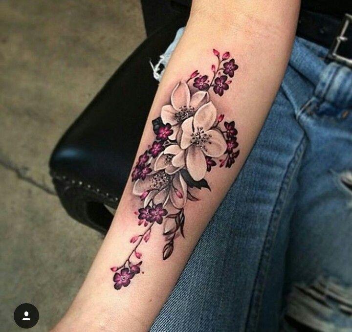Tatuoinnit | Tatuointi-ideat | Pinterest | Tattoo, Tatting and Body art