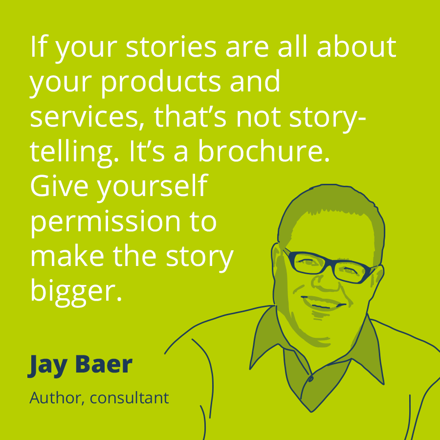 Pr Quotes Captivating Pr Quotejay Baer Leadership  Pinterest  Relation Quotes And