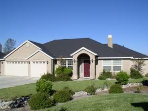 2002 Oshea,Redding, CA 96003