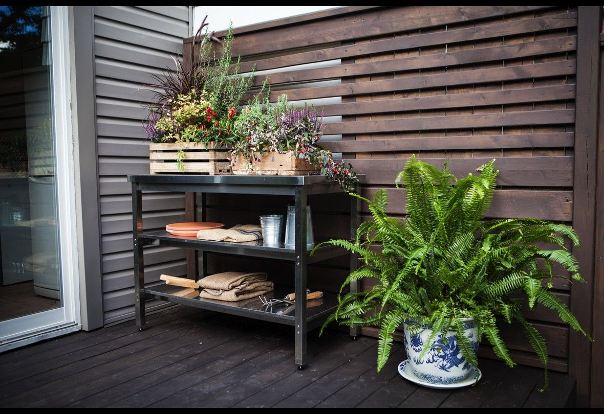 HGTV Canada | DIY Kitchens & Bathrooms | Decorating Home ... on Backyard Decor Canada id=40120