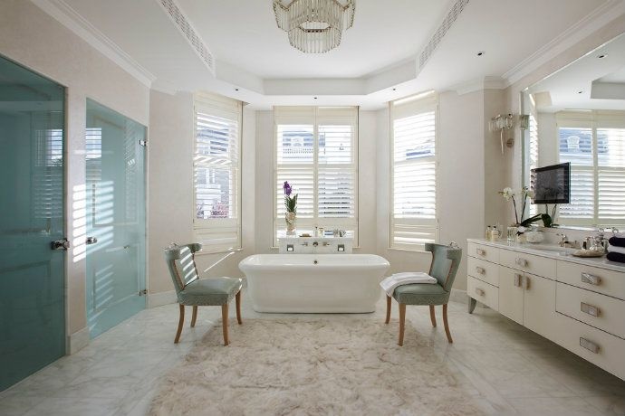 Top 100 Leading Interior Designers By House Garden Full List Interior Interior Designers Interior Design