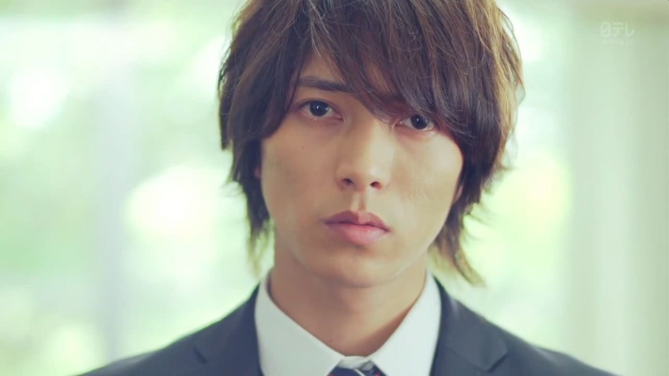 Anan yamapi dating