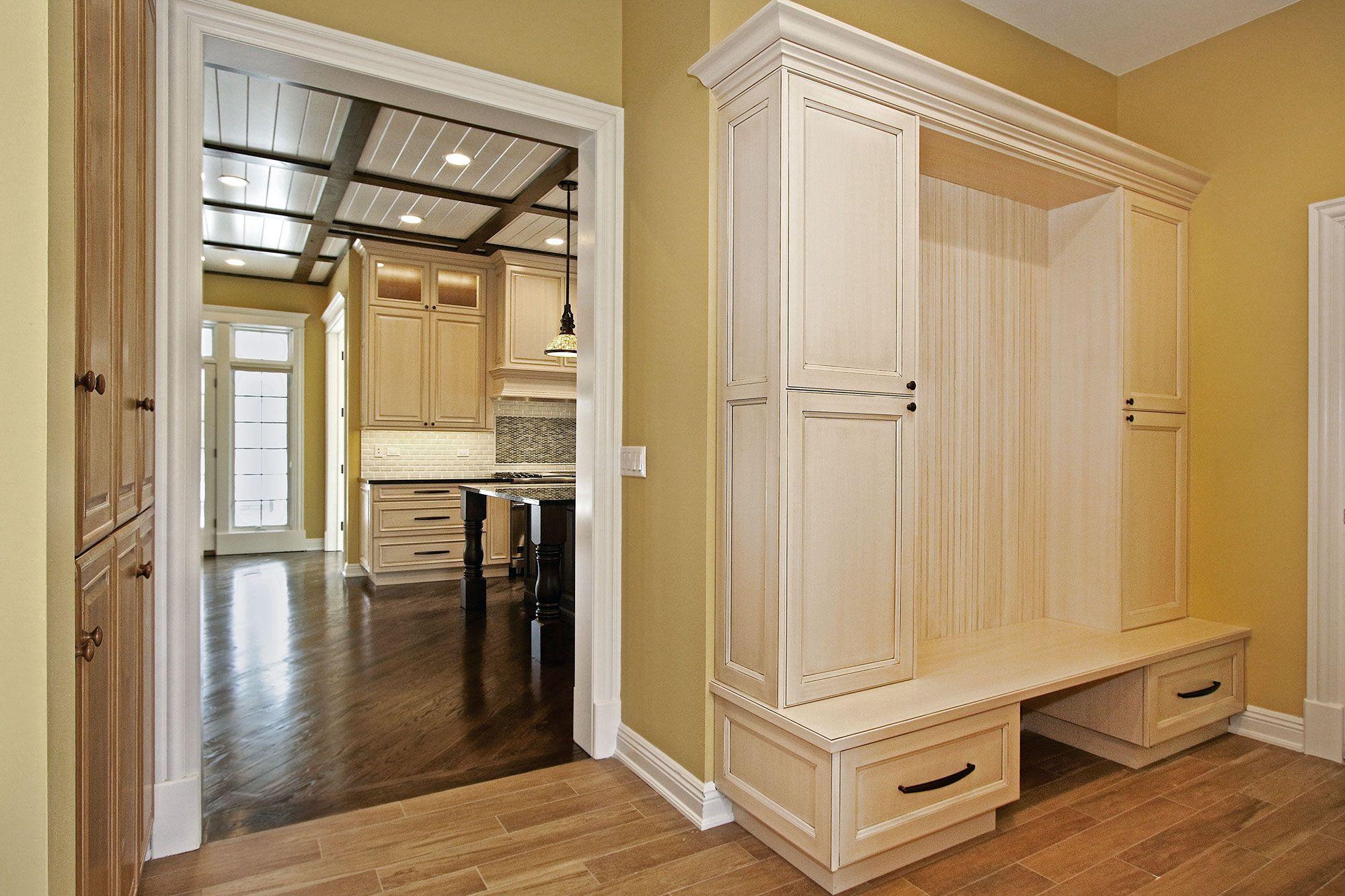 maple Slideshow | Kitchen Cabinets & Bathroom Vanity ... on Bathroom Ideas With Maple Cabinets  id=97099