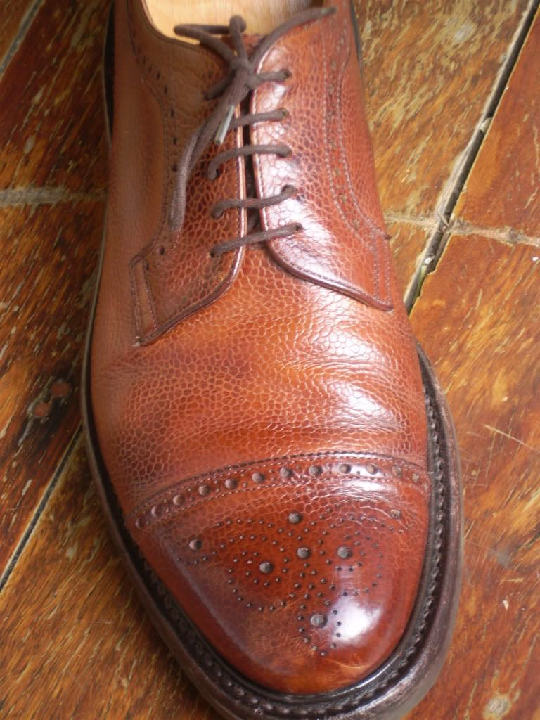 exclusive shoes another chance 50% price Cheaney hythe - Google Search | Dress shoes men, Oxford shoes ...
