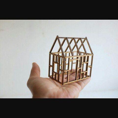Something we liked from Instagram! Creatividad es permitirte cometer errores. Diseño es saber con cuales te quedas.  #instagood #3dprinter #colorful #fun #funny #art #arte #photo #photos #foto #cool #amazing #creative #architecture #arquitectura #building #city #urban #colombia #venezuela #design #lines #diseño #designer #interiordesign #maqueta #scalmodel #miniature #miniatura #beautiful by miniartnet check us out: http://bit.ly/1KyLetq