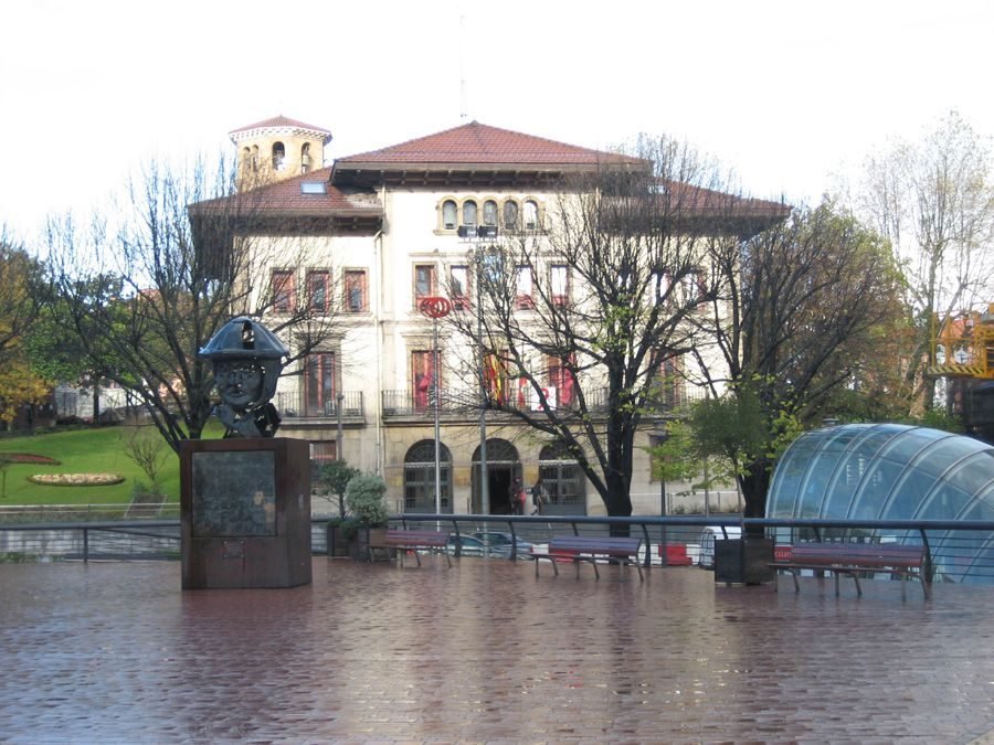 Ayuntamiento Ayuntamiento