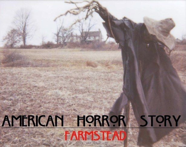 terrifying potential american horror story themes american  13 terrifying potential american horror story themes