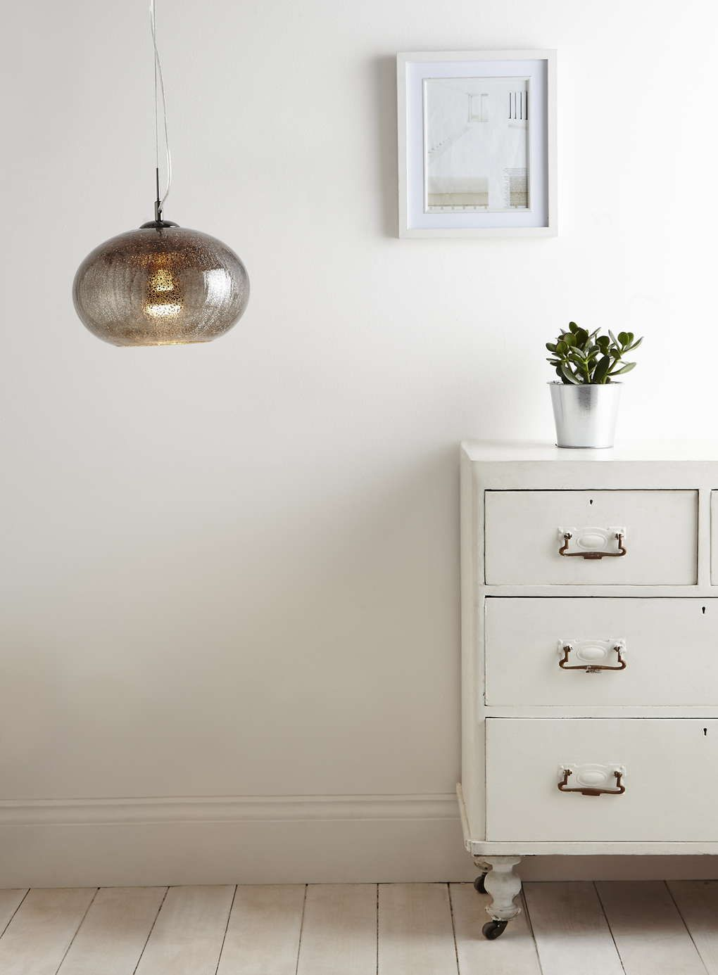 Gunmetal aisha pendant light bhs hallway ideas pinterest gunmetal aisha pendant light bhs aloadofball Images