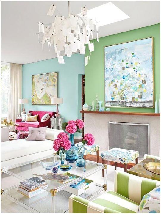Pin von Seviola Subashi auf LIVING ROOM | Pinterest ...