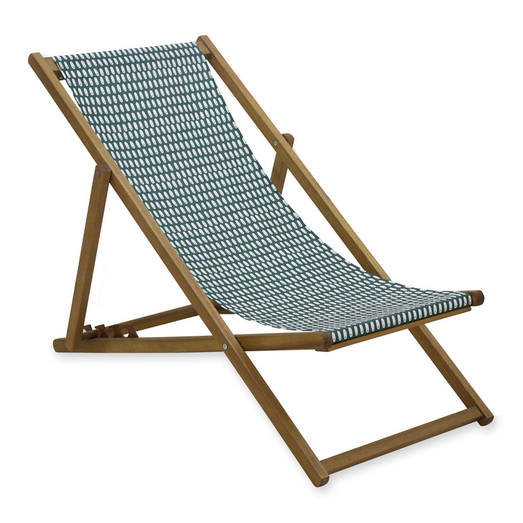Alinea Udine Chilienne Chaise Longue De Jardin Bean En Acacia Alinea Decoration Deco Chaise Chaise Longue Jardin Meuble Deco Mobilier De Salon