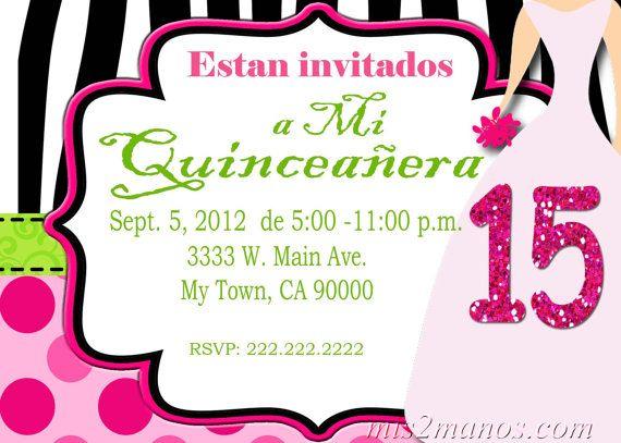 10-Bonitas-invitaciones-de-15-años-con-diseños-para-imprimir-3 ...