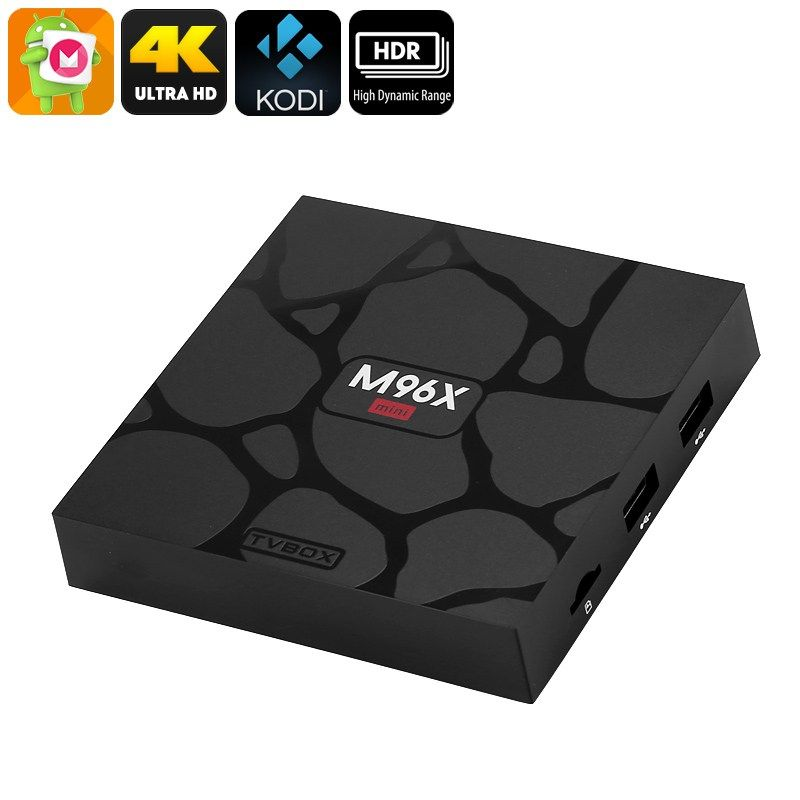 Selling HIGH Quality Products For LOW Price Smart tv