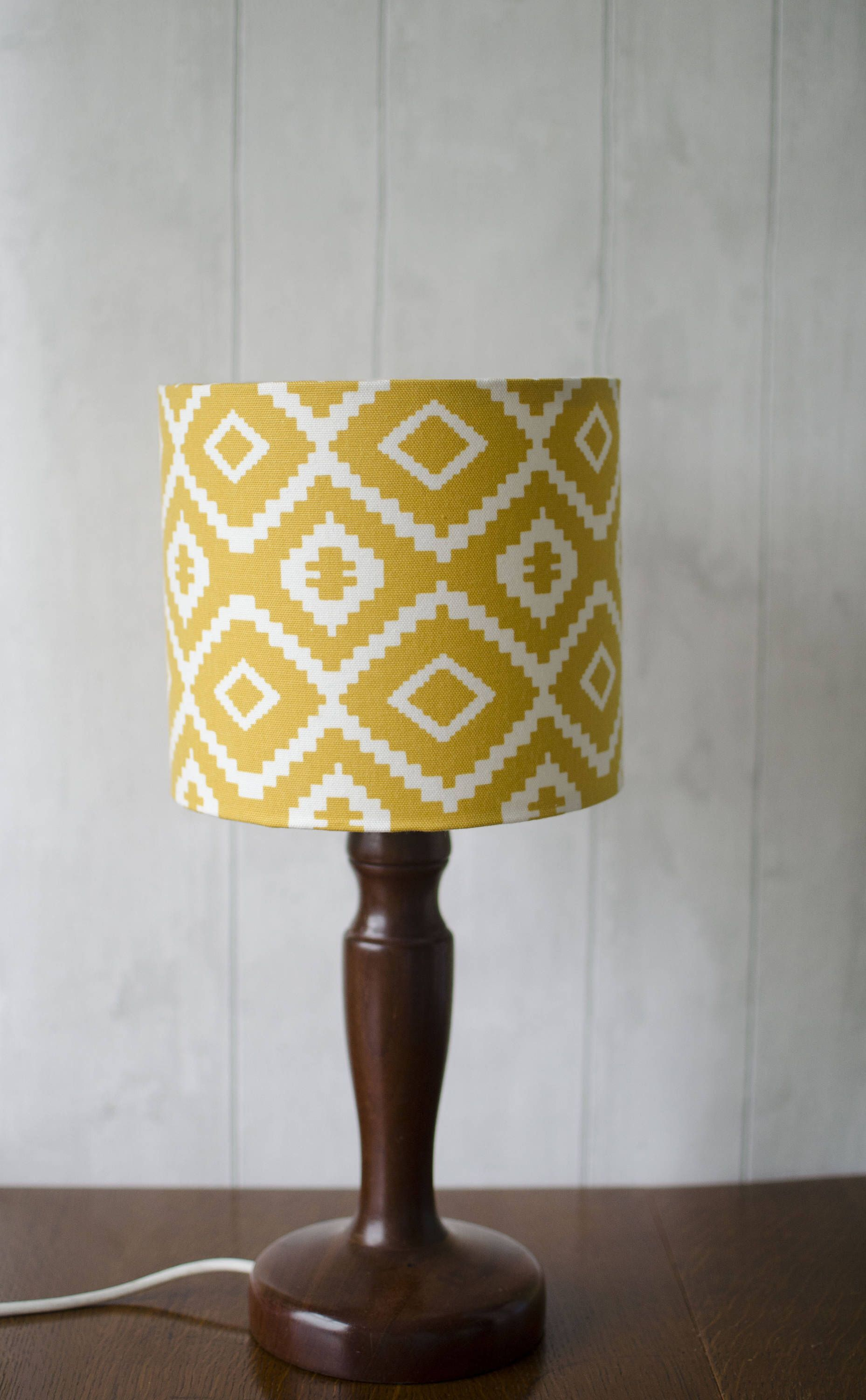 market lamp do natural world shade drum product linen shades yellow floor burlap xxx
