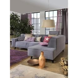 Photo of Tom Tailor Ecksofa Nordic Chic Tom Tailor