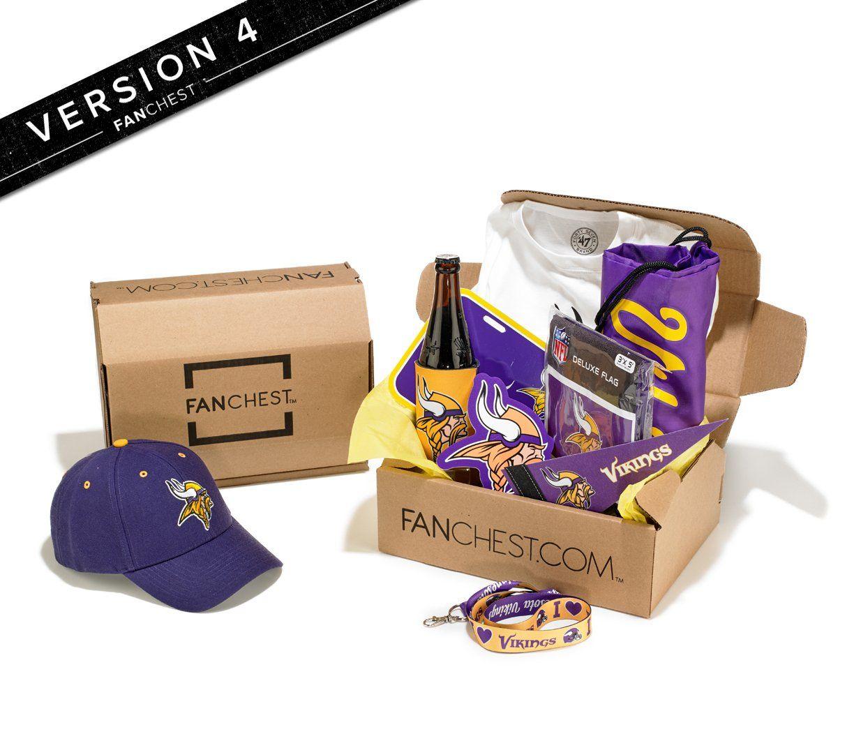 b29cff9be Minnesota Vikings | Vikings/ Minnesota | Minnesota Vikings, Gifts ...
