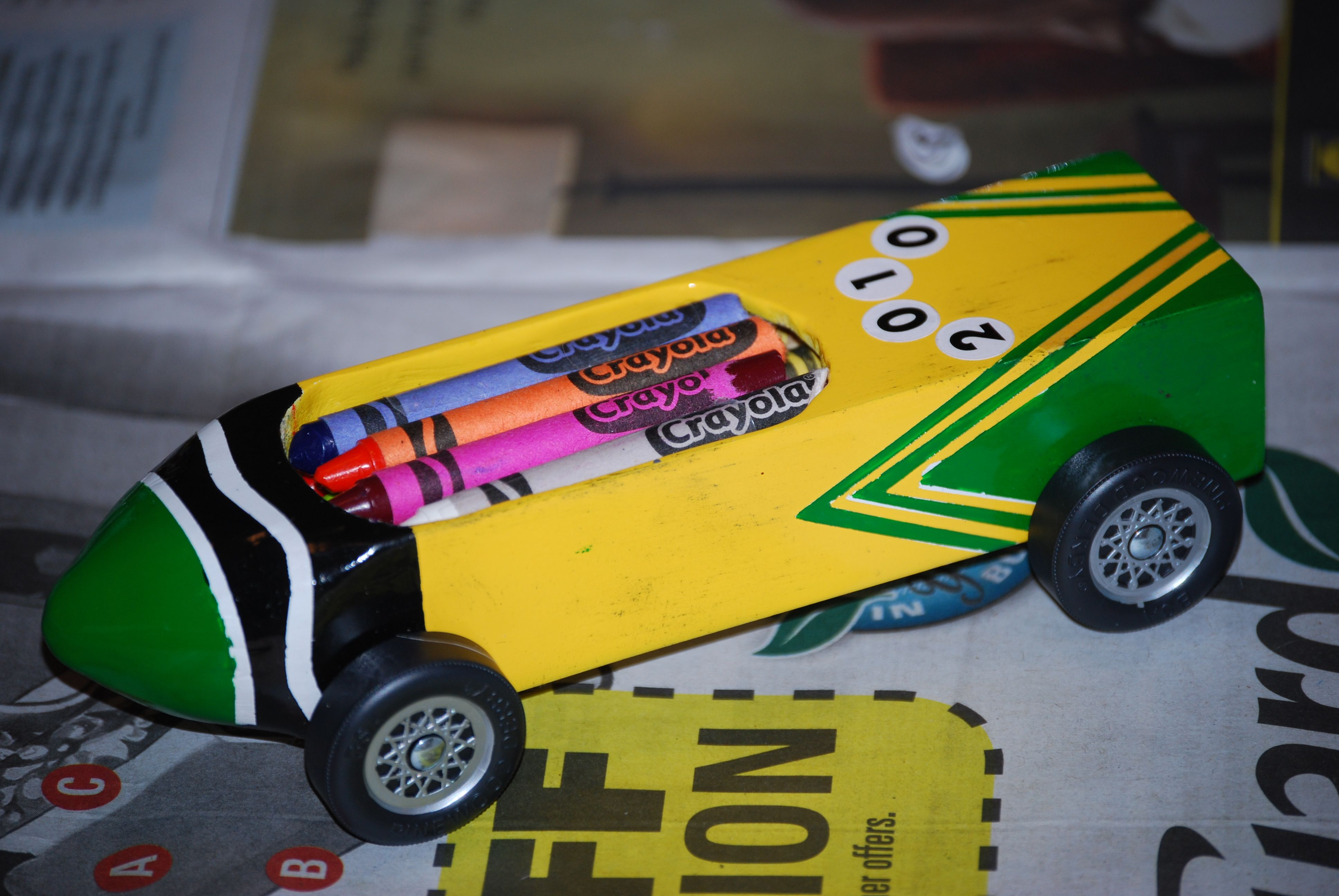 pinewood derby cars pinterest pinewood derby derby and derby cars
