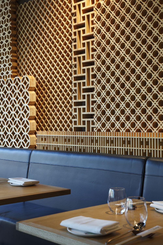 Bibigo angel islington london korean restaurant modern