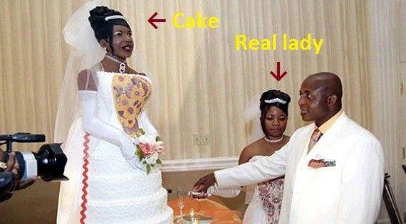 vicces eljegyzési idézetek Vicces Angol Idézetek 2 | Funny wedding pictures, Wedding humor