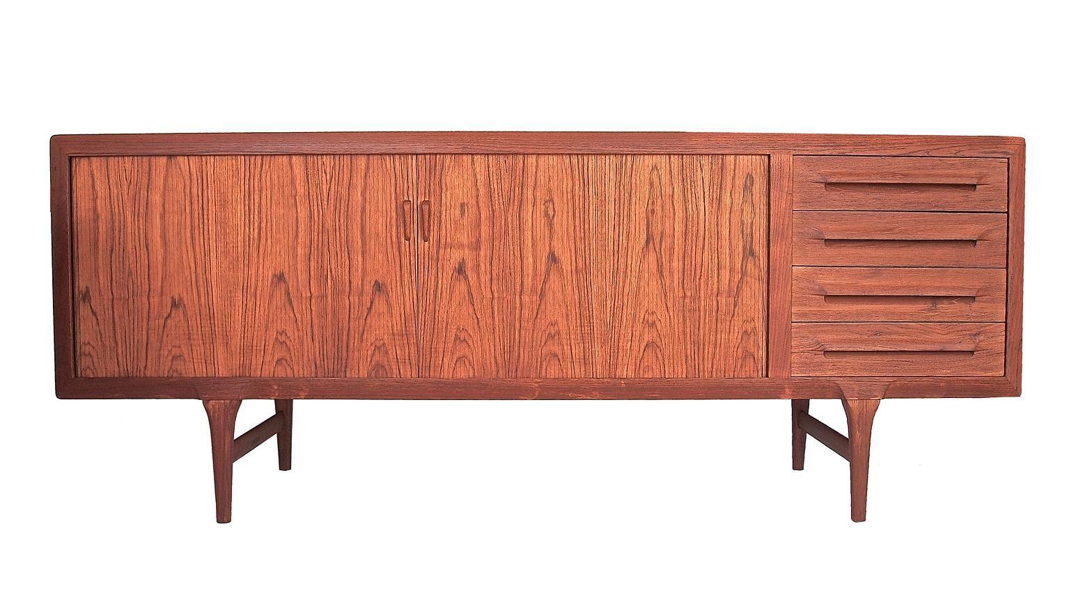 Accueil Furniture Design Modern Century Modern Furniture Furniture