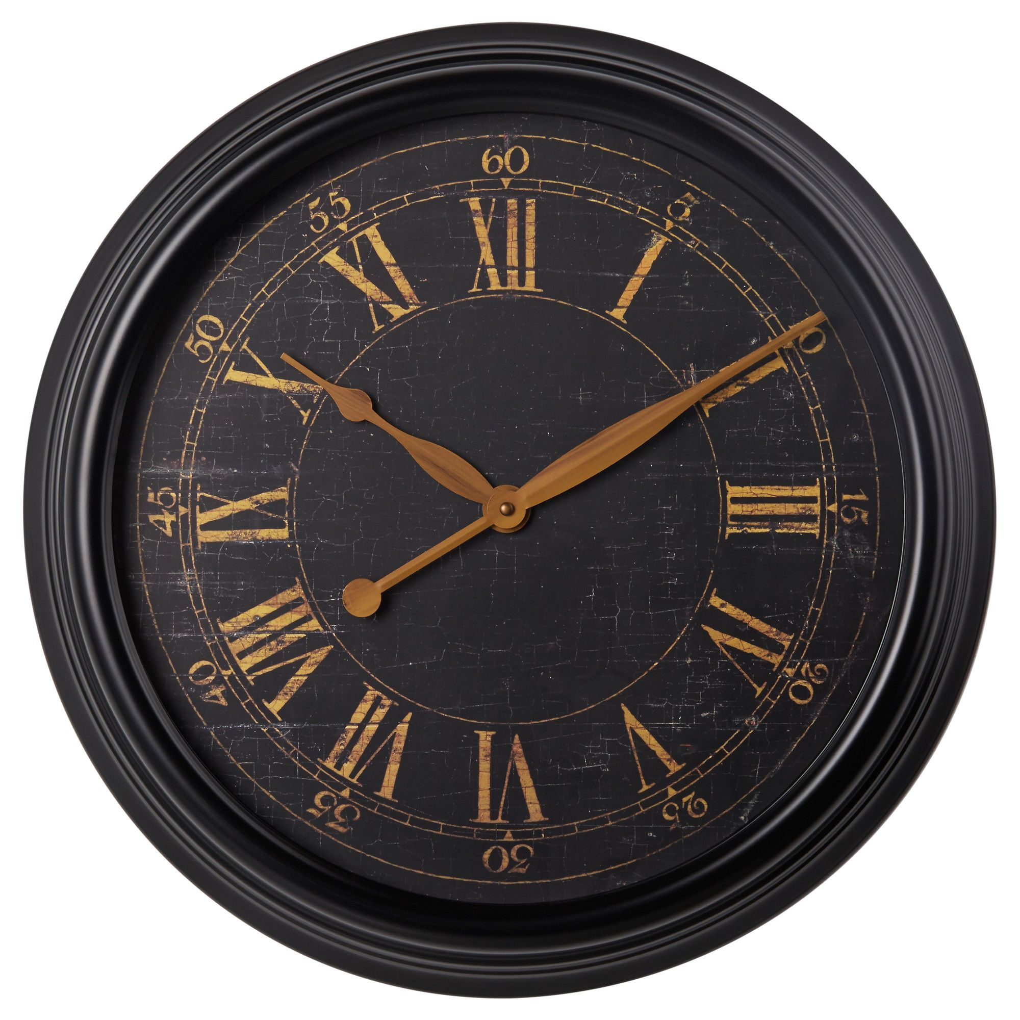 furniture and home furnishings wall clock ikea clock on wall clocks id=59304