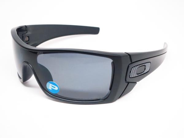 c34c912485 Oakley Fuel Cell OO9096-A8 Matte Black Ferrari Sunglasses