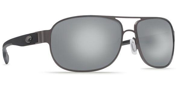 1717393cea04d Costa Del Mar Conch Polarized ON 22 OSCP Sunglasses