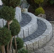 Image Result For Hauseingangstreppe Patio Pavers Design Front Door Steps Exterior Stairs