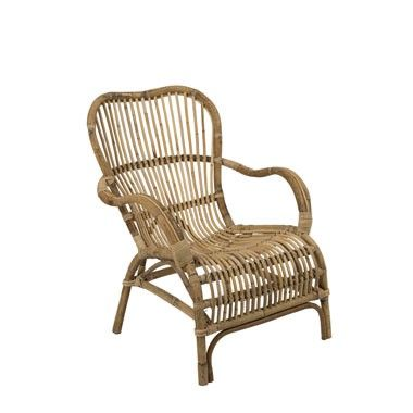 rotan stoel bandung xenos jessica s wishlist pinterest bandung