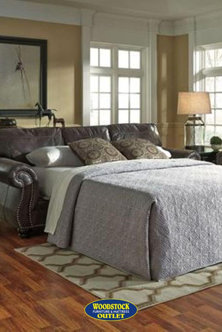 Best Breville Queen Sleeper Sofa Sleeper Sofa Living Room 400 x 300