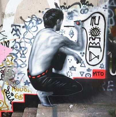 By MTO