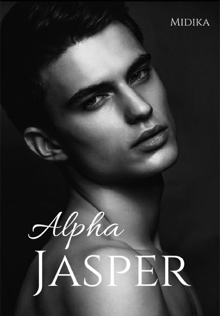 Alpha Grayson Published Wattpad Books Book List Must Read Werewolf Wattpad