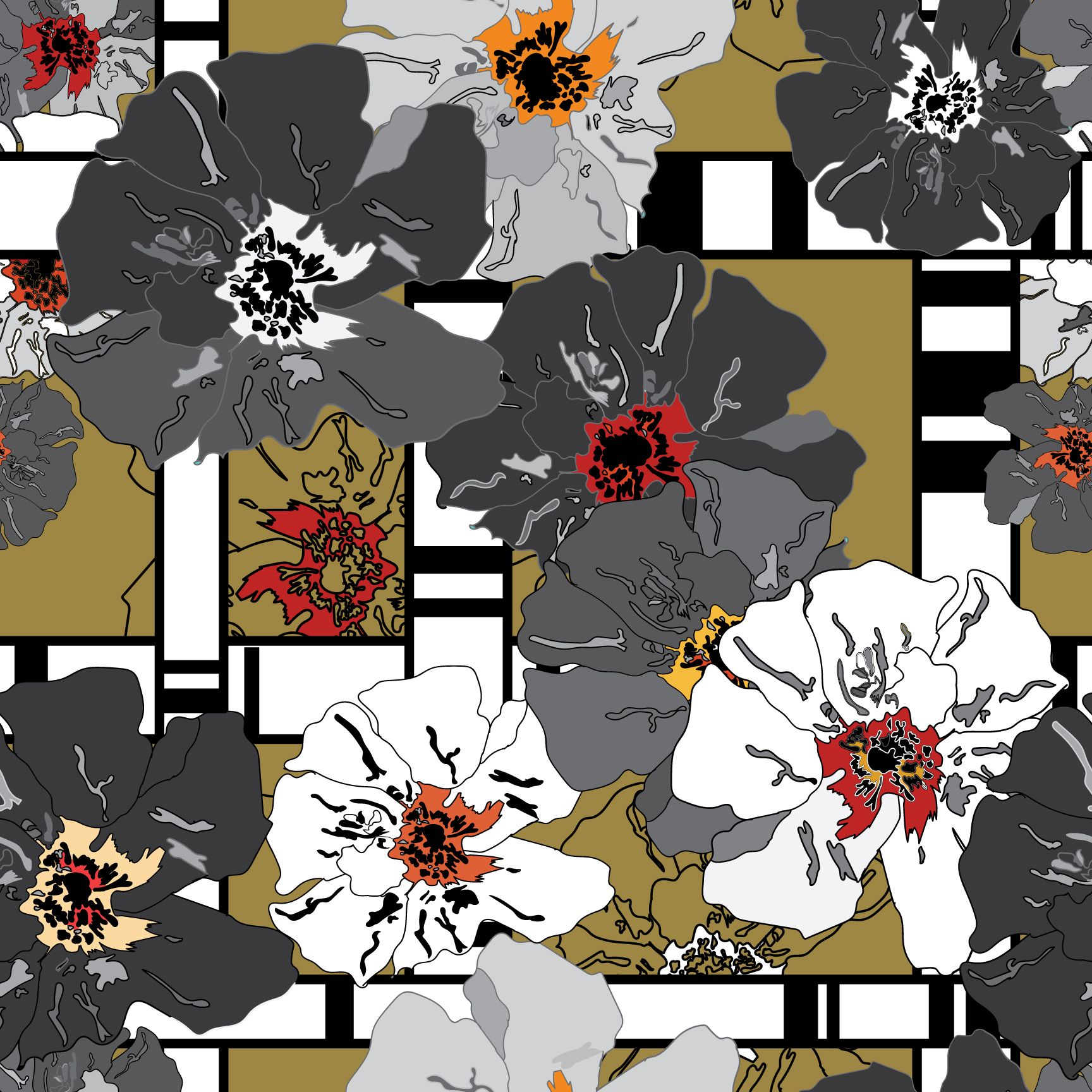 Pin By Donalee Designs On Dd Surface Pattern Designs