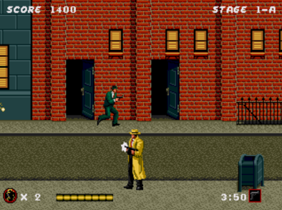 http://www.retrospiritgames.co.uk/2013/07/retro-game-dick-tracy-mega-drive-genesis.html