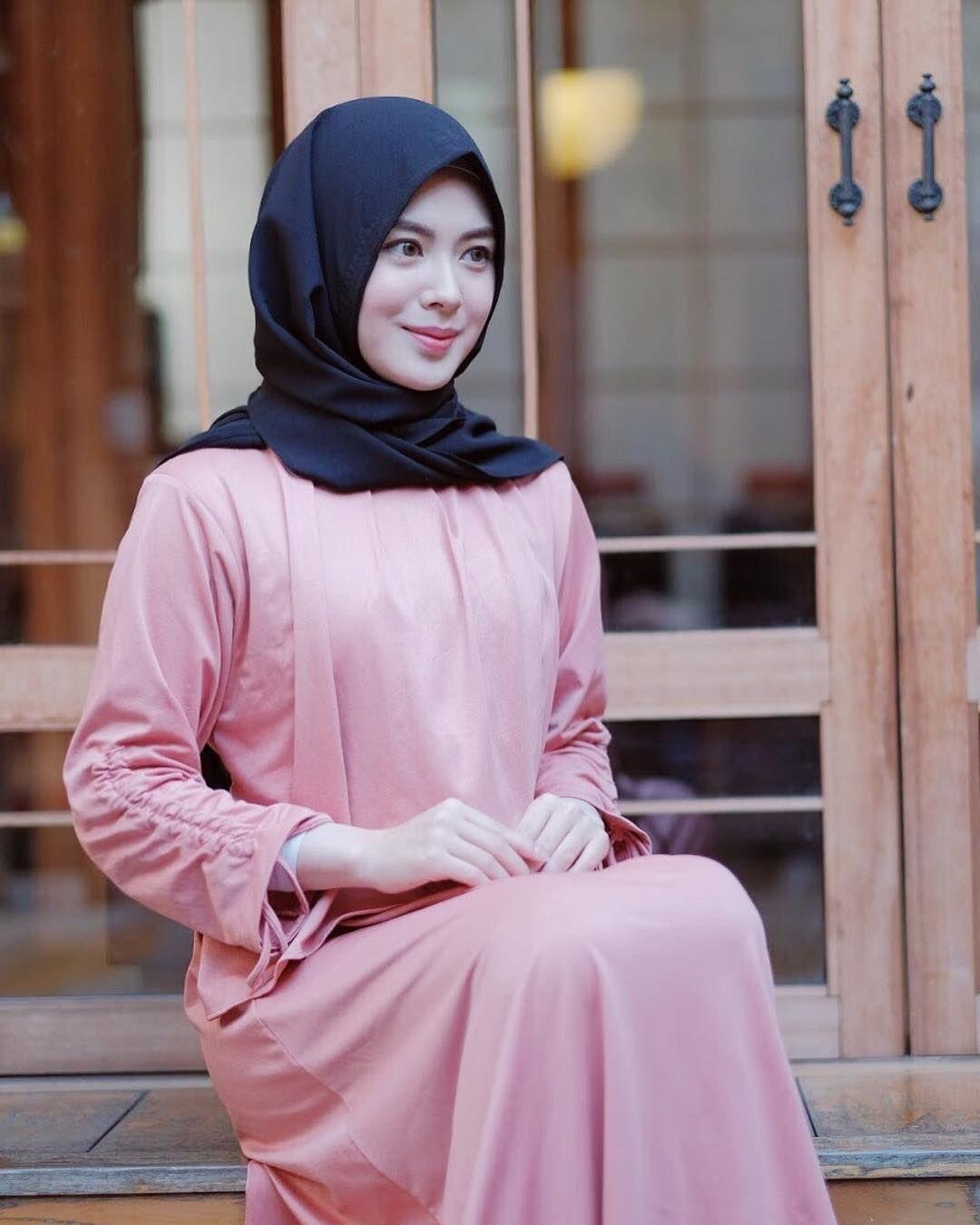 1m Followers 373 Following 551 Posts See Instagram Photos And Videos From Ayana Jihye Moon Xolovelyayana Muslim Girls Beautiful Hijab Girl Fashion