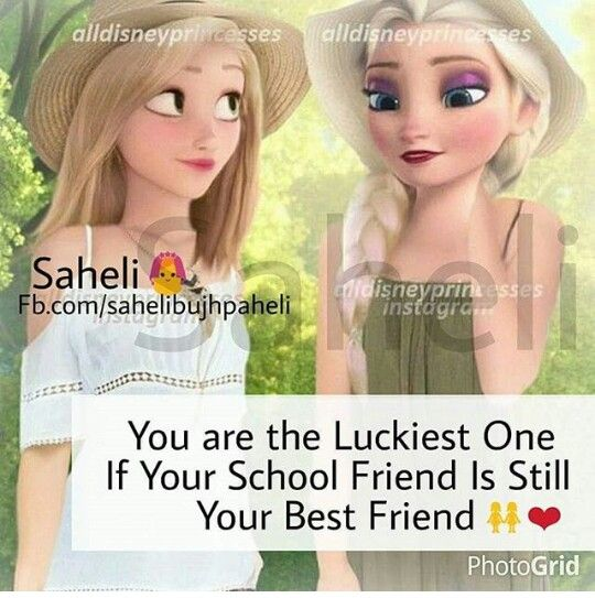 Friends Forever Funny Quotes: Friendship Quotes, Bff Quotes