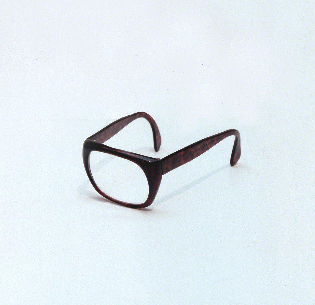Приколы про очки картинки, картинкой