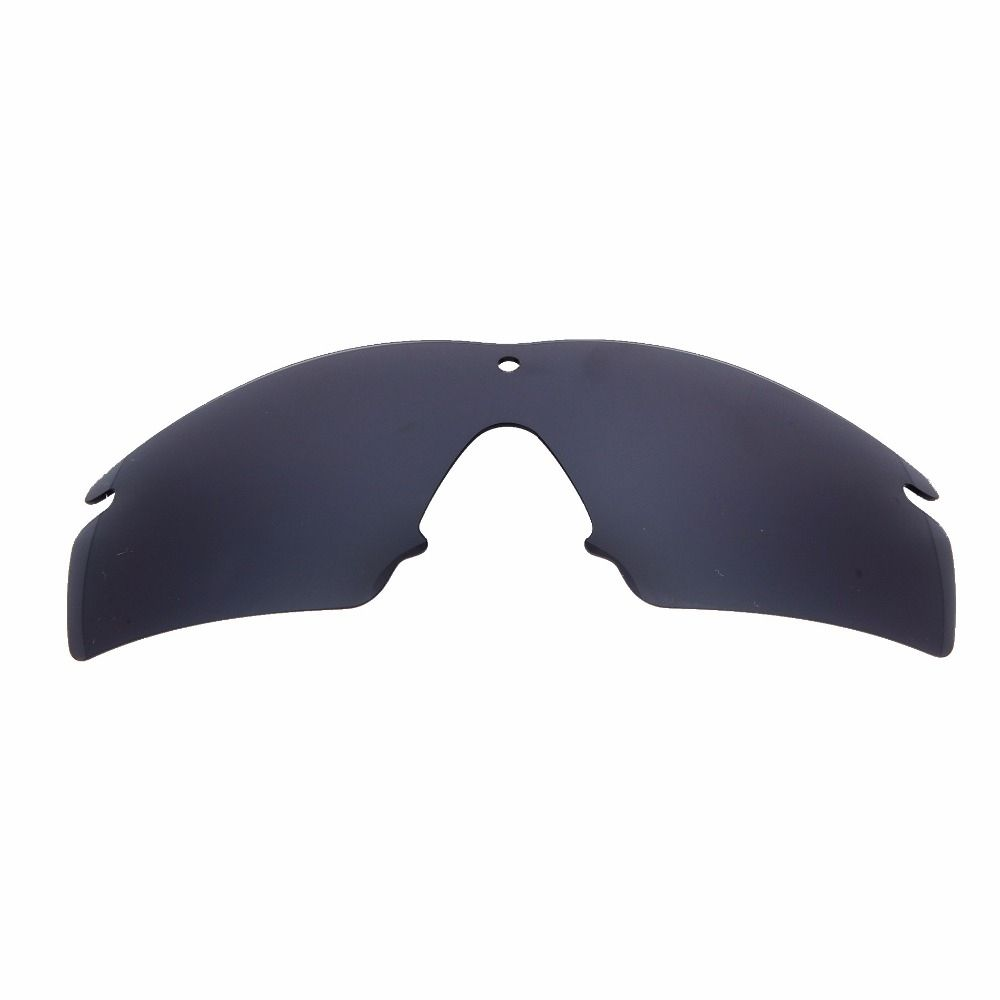 Stealth Black Replacement Lenses for M Frame 2.0 | Accessories ...