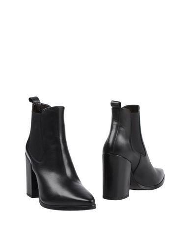 Laura Bellariva Chelsea Boots Donna. Acquista su YOOX: per te i migliori  brand della