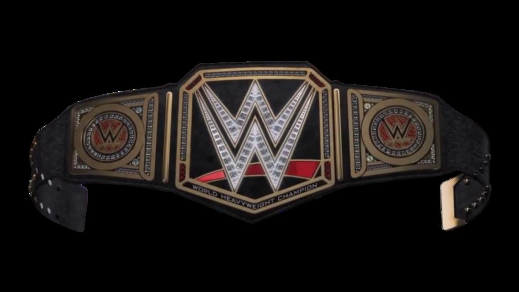 Wwe World Heavyweight Championship World Heavyweight Championship Wwe World Wwe