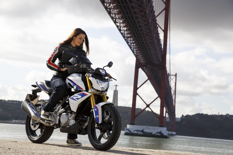 bmw g 310 r | biker style | pinterest | bmw, biker chick and wheels