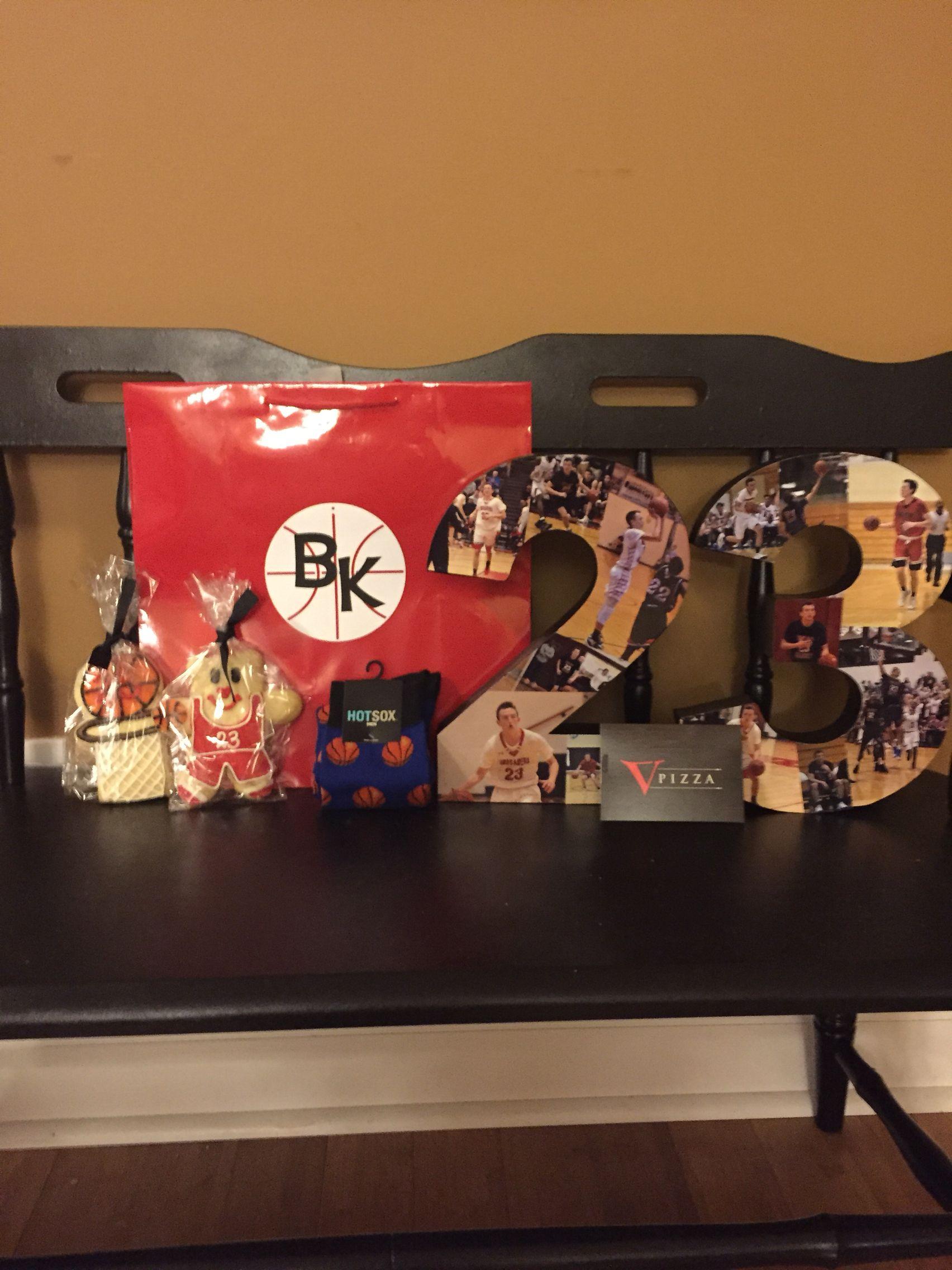 Download Pin by Gina Allmond on Basketball Senior Night/Gift Ideas ...