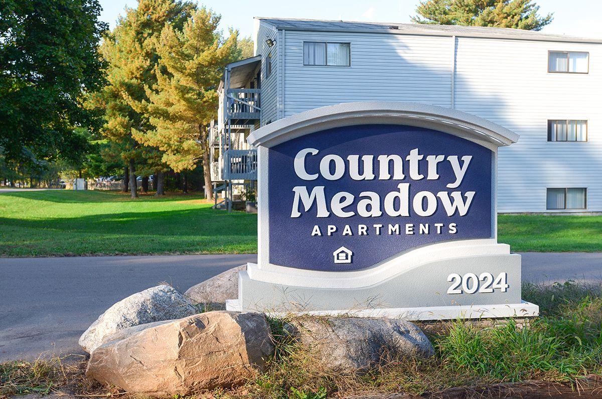 Country Meadows Apartments Kalamazoo Michigan Apartment Kalamazoo Michigan