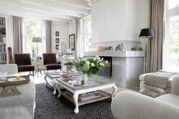 riviera maison home decor pinterest einrichten und. Black Bedroom Furniture Sets. Home Design Ideas