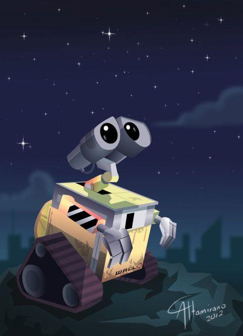 Best Wall E Ideas On Pinterest Pixar Quotes Wall E Eva And Disney Art Disney Drawings Disney Cartoons