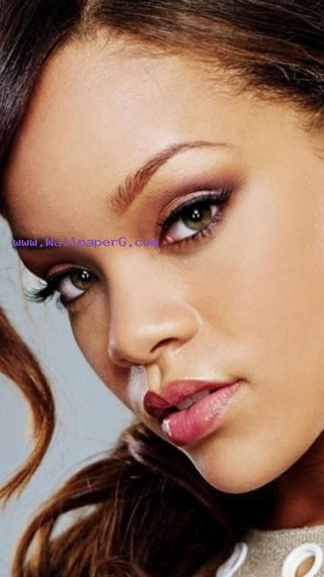 Download rihanna hollywood actress images for your - Actress wallpaper download for mobile ...