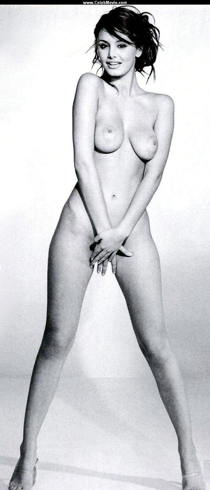 porno booty hd
