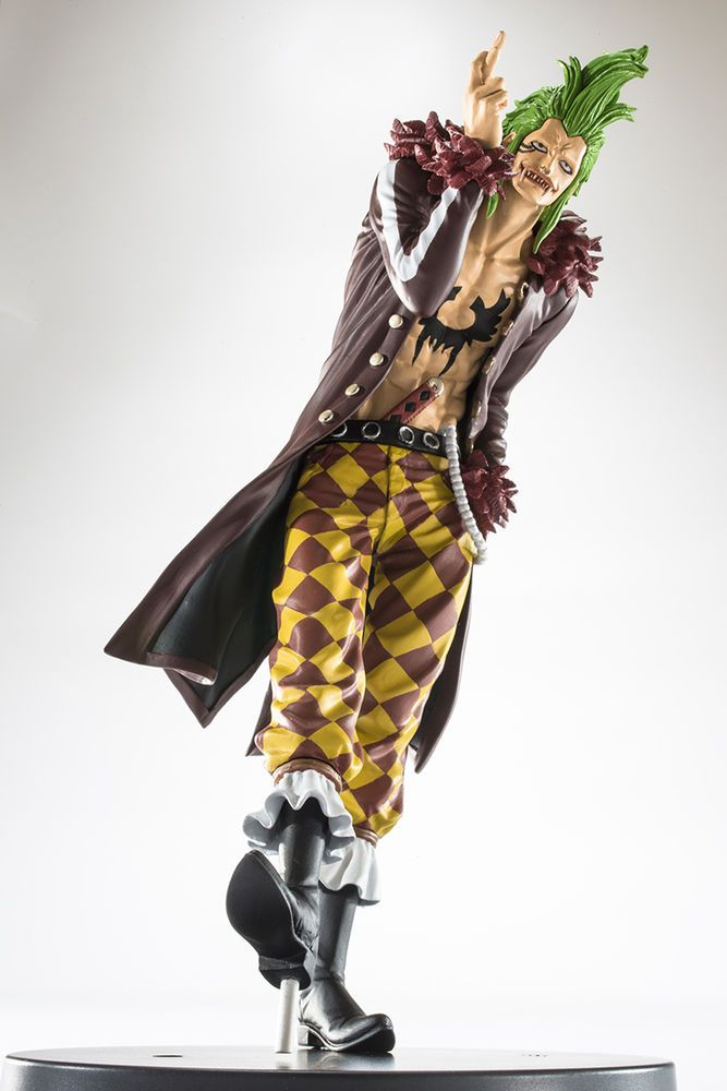 One Piece Special Quality Figure Boa Hancock japan import Toy