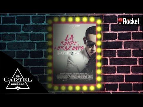 Mira Quot Superhéroe Nicky Jam Ft J Balvin Concept Video álbum Fenix Quot Https X2f X2f Www You Letras De Canciones De Amor Daddy Yankee Canciones