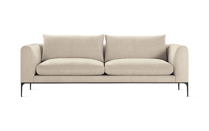 Jonas Sofa Design Within Reach In 2020 Sofa Sofa Design Design Within Reach
