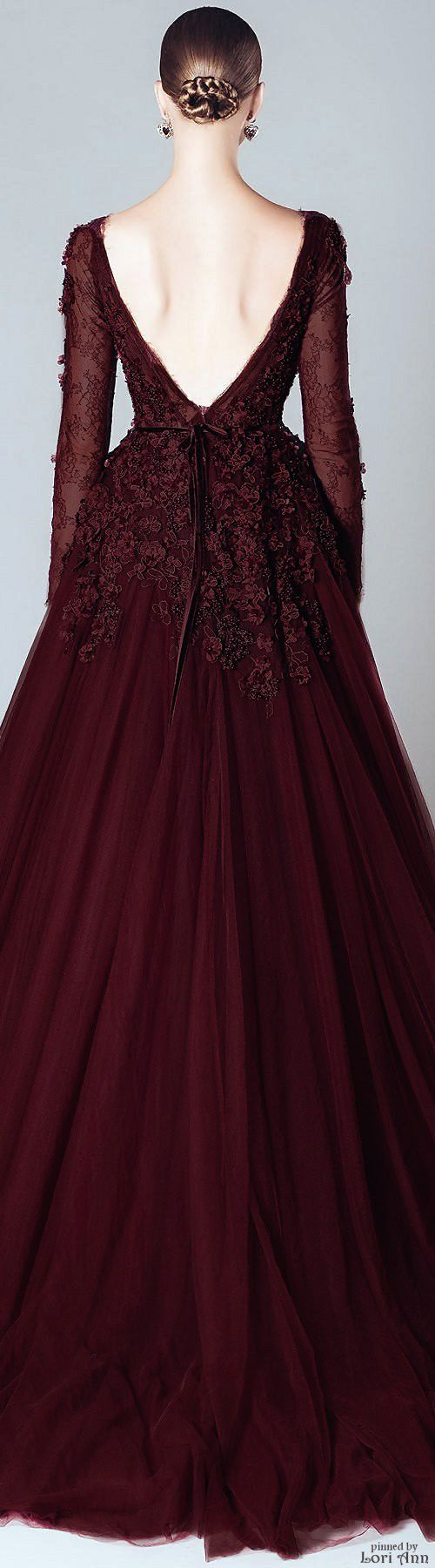 ⚜pinterest elegant point⚜ (mit bildern) | abendkleid